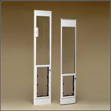 doggy door glass patio dog door insert images glass door interior doors u0026 patio