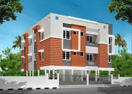 hi tech house acacia hi tech city in kundrathur chennai price location map