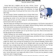 reading lessons for 3rd grade 3rd grade reading comprehension worksheet worksheets