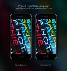 neon wallpapers for iphone 25 wallpapers u2013 adorable wallpapers