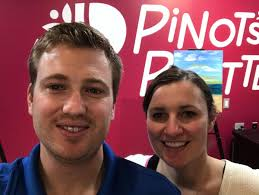 Wildfire Gymnastics Tustin Ca by South Orange County Business Roundup Pinot U0027s Palette Opens In