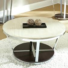 Oval Marble Coffee Table Modern Marble And Granite U2013 Pathofexilecurrency Us