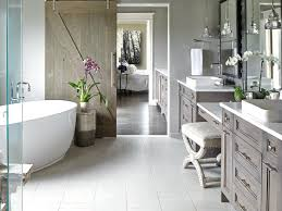 spa bathrooms ideas spa style bathroom kakteenwelt info