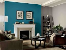ideen für wohnzimmer 85 moderne wandfarben ideen fürs wohnzimmer 2016