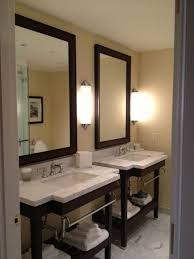 Bathroom Vanity Light Bulbs Best Vanity Light Bulbs Cresif