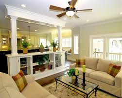 Small Dining Room Decorating Ideas Home Design 81 Outstanding Small Dining Room Tables