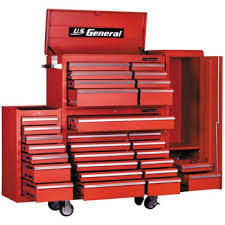 Craftsman 40442 What Is With Expensive Tool Boxes Page 3 Ar15 Com