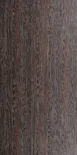 500 best texture wood images on pinterest wood texture wood and