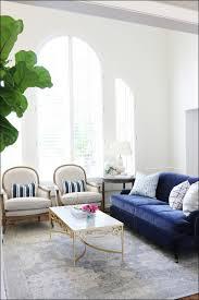 Cream Velvet Sofa Funiture Marvelous Grey Velvet Couch Orange Velvet Couch Cream