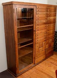 Cd Cabinet With Drawers 309 Best Drawers And Cabinets Images On Pinterest Furniture
