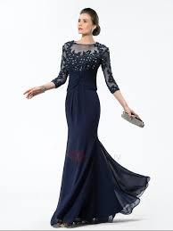 elegant mother dresses elegant long dresses for mother of the
