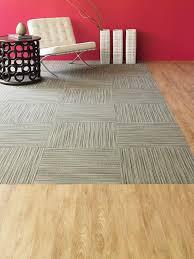 Ecot Help Desk Number by 223 Best Interior Design Commercial Images On Pinterest Office