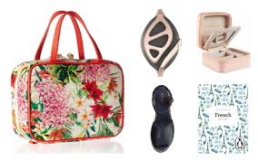 Gift Idea For Mom Gift Ideas For Moms That Travel