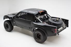 rally truck racing cgtalk baja trophy truck