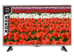 Sell Old Furniture Online Bangalore Lg 32 Inch Hd Ready Led Tv Buy And Sell Used Furniture And