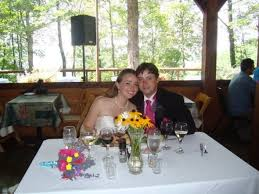 sweetheart table decor sweetheart table decor weddingbee