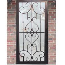 home windows grill design image result for kitchen window designs window grill design