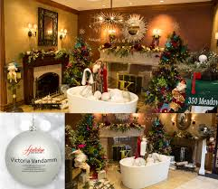 decor showcase decoration items luxury home design fantastical