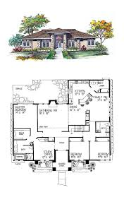 kitchen house plans 95 best house plans images on wood kitchen