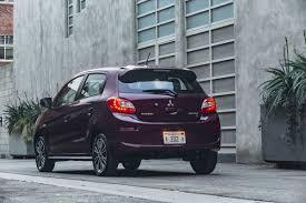 hybrid cars highest mileage non hybrid cars cars nwitimes com