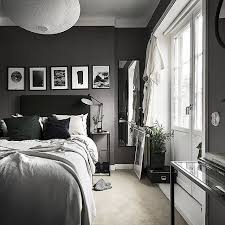 dark bedroom small dark bedroom photo by kronfoto styling by isafri for