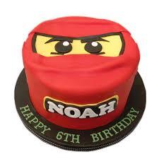 ninjago cake lego ninjago cake kids birthday cakes best birthday cakes