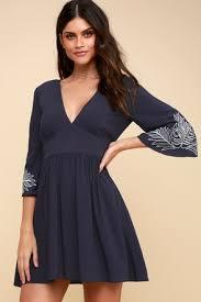 black and white dresses sleeve dresses sleeve dresses black white