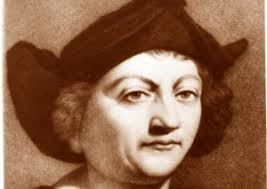 uncomfortable with columbus day celebrate canadian thanksgiving