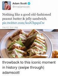 Peanut Butter Jelly Meme - 25 best memes about peanut butter jelly peanut butter jelly