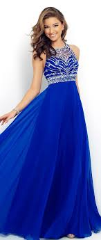 blue dress best 25 blue dresses ideas on pretty dresses pretty