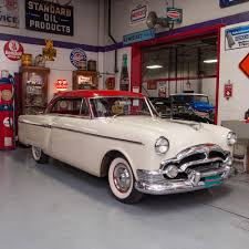 gasoline packard for sale used cars on buysellsearch