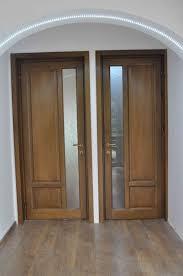 u home interior design depthfirstsolutions