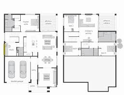 multi level floor plans 59 awesome multi level house plans house floor plans house