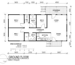 simple rectangular house plans 4 bedroom rectangular house plans excellent ideas 3 bedroom