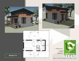 outdoor living floor plans contemporary tiny home with outdoor living space new energy homes