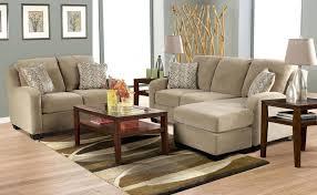 Apartment Sleeper Sofa New Apartment Size Furniture With Regard To Marvelous Sleeper Sofa