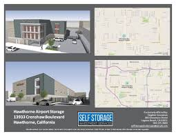 new to market for sale hawthorne airport storage stephen