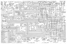 hyundai accent gl stereo wiring diagram with schematic pictures