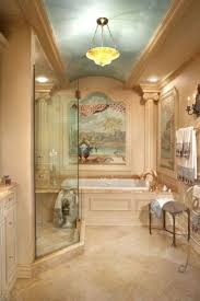 Beautiful Bathroom Designs 25 Best Mediterranean Bathroom Design Ideas Ideas On Pinterest