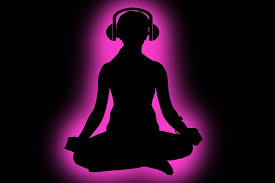 Mp3 Juice Binatural Beats Healthy Benefits You Must Need To