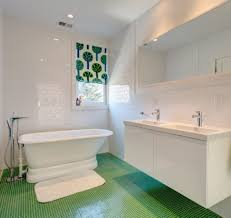 replacing bathroom mirrors and cabinets bathshop321 blog benevola
