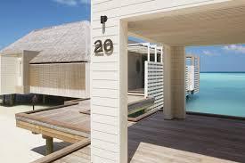 the maldives paradise found