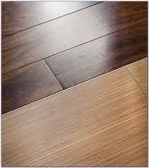 Transition Carpet To Hardwood Transition Carpet To Tile In Doorway Tiles Home Design Ideas