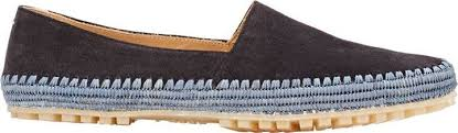 where to buy raffia maison margiela raffia trim slip on shoes black size 7 where to
