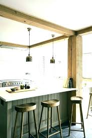 bar stools for kitchen islands kitchen stools for island kitchen island stools toronto