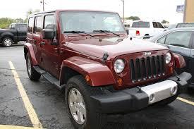 2010 jeep wrangler sahara news reviews msrp ratings with