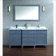 Bathroom Furniture Oak Bathroom Cabinet Sink Combo Bathrooms Design Inch Bathroom Vanity