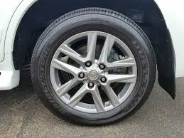 used lexus tires and wheels 2013 used lexus lx 570 570 at bmw north scottsdale serving phoenix