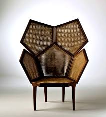 Classic Arm Chair Design Ideas 12 Types Of Chairs For Your Different Rooms Geometric Designs