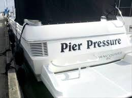 best 25 boat name decals ideas on pinterest car names ideas